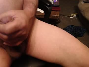 [25-09-20] tim1960 record video from Chaturbate.com