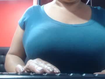 [04-02-20] _damilf webcam video