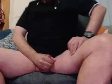 [02-06-21] aussiemalet blowjob show from Chaturbate.com
