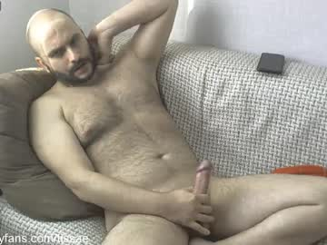 [05-06-20] new_tease record private show video from Chaturbate