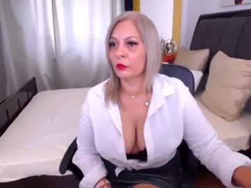 [07-08-20] sweetblondequeen record private XXX show from Chaturbate