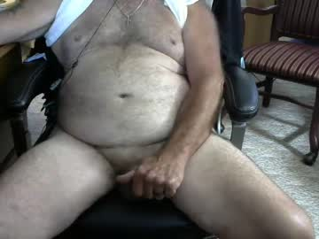 [16-08-20] baptiseboy record premium show video from Chaturbate