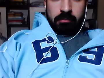 [15-12-20] brady456789 chaturbate webcam video