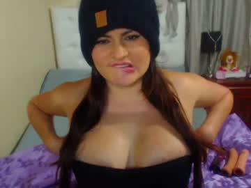 [18-09-20] lunasexxxy92 record video with toys