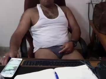 [05-02-20] xtremeluvr record public show video from Chaturbate
