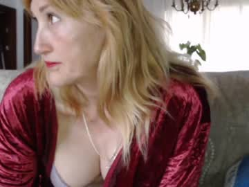 [09-04-20] sweetmilf69 show with toys from Chaturbate.com