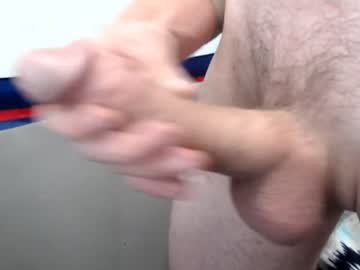 [21-09-20] the_g_69 chaturbate video with dildo