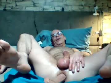[07-03-21] blatonique record private sex video from Chaturbate