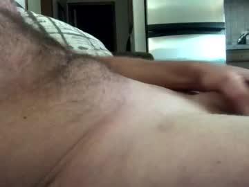 [27-01-21] jac31313 blowjob video from Chaturbate.com