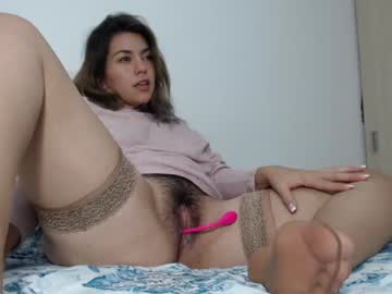 [03-10-20] lury_ponse1 record blowjob show from Chaturbate