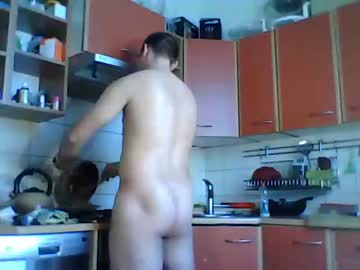 [17-01-20] mr_jamm00 premium show video from Chaturbate.com