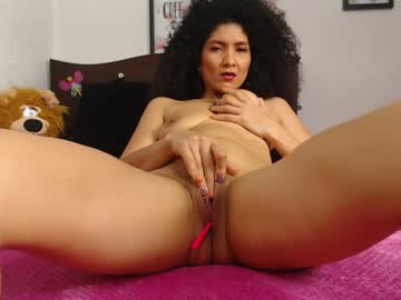 [05-05-20] naugthy_lina record private sex show