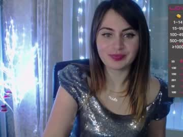 [21-02-21] yourgf69 chaturbate video with toys
