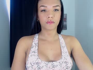 [20-02-20] bombshell_babe111 private show video