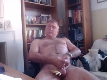 [28-01-20] exhibpeacock123 video with dildo from Chaturbate