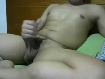 [25-05-20] rcseven84 cam video from Chaturbate