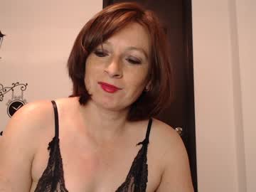 [14-01-20] lovely_lucia blowjob show from Chaturbate
