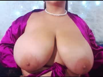 [15-05-20] madeboobs_x record private sex show from Chaturbate.com