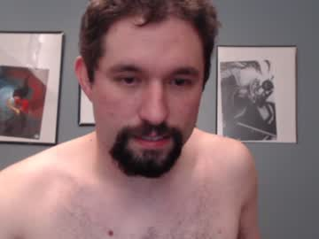 [30-05-20] tackenaku video with toys from Chaturbate