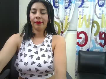[27-04-21] catie_wells record private sex video from Chaturbate