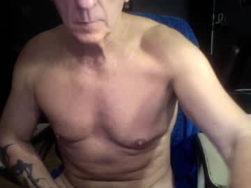 [23-09-20] cavediver48 video from Chaturbate.com