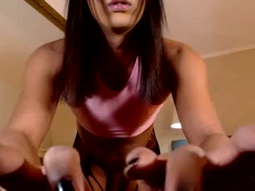 [22-01-21] doll_dirty_bicock chaturbate cam video