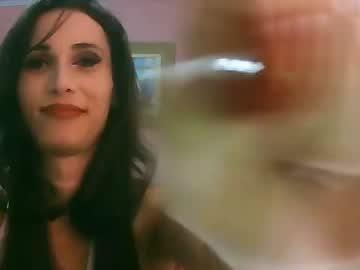 [24-10-20] irresistiblegirl31 chaturbate webcam video