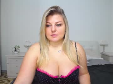 [20-01-21] nickymygirlxx chaturbate webcam video