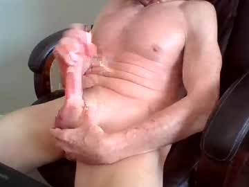 [16-02-21] veryexposeddaddy record public show from Chaturbate
