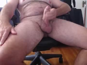 [13-08-20] dadsbignuts webcam