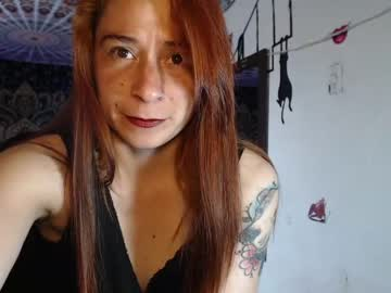 [22-09-20] johana_vargas_lm record premium show video from Chaturbate