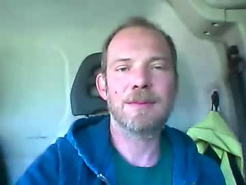 [06-04-20] mofu781 chaturbate video with dildo
