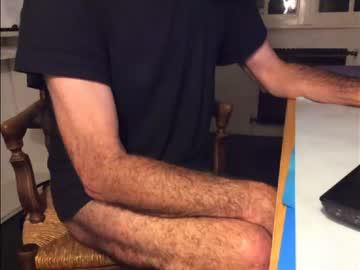 [28-09-20] equivoque webcam video from Chaturbate