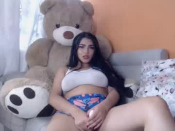 [03-12-20] mapis_hot_ record premium show video from Chaturbate