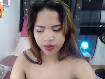 [13-07-20] samantha_x04 blowjob video from Chaturbate.com