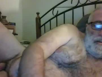 [23-09-21] sorehands record blowjob show from Chaturbate