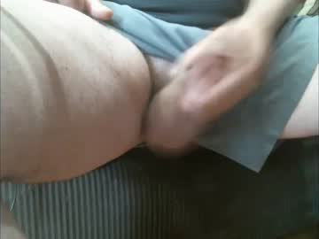 [31-05-20] 1ridemypole public show from Chaturbate.com