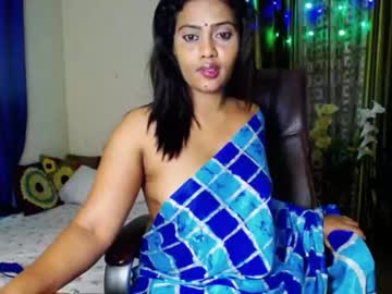 [28-04-20] nahar30 record public webcam video from Chaturbate