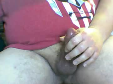 [23-01-21] tigershark8181 private show from Chaturbate.com