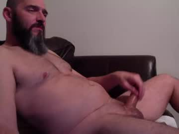 [28-03-20] nastyneal record video with dildo from Chaturbate.com