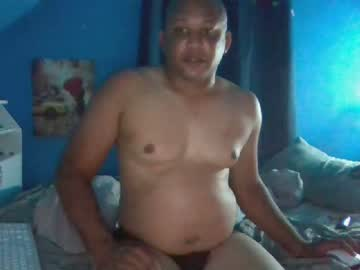 [25-09-20] prickkiss9781 record cam show from Chaturbate