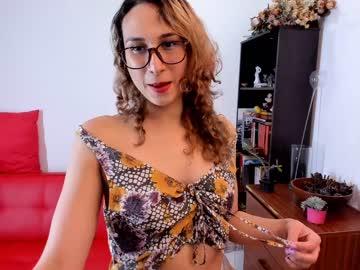 [02-04-20] tina_celestina video with toys
