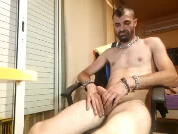 [27-05-20] b1g_h0t_d1ck record public show from Chaturbate