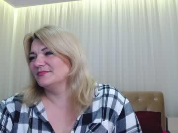[09-06-21] kattynn webcam video from Chaturbate