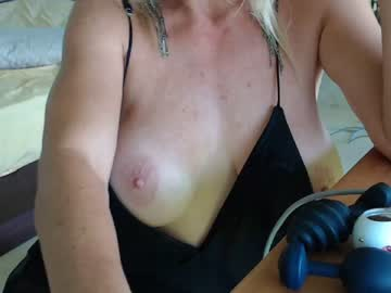 [27-09-20] nadyabasinger record webcam video