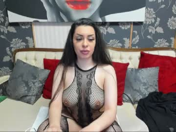 [06-04-20] queen_malika chaturbate nude record