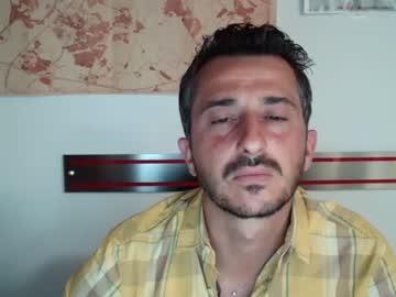 [28-06-21] xxpassionexx record private XXX video from Chaturbate.com