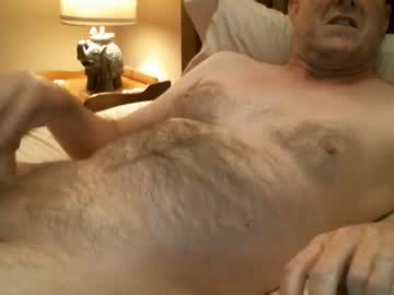 [11-10-20] hop3027 private show from Chaturbate