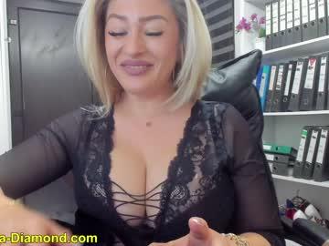 [06-02-21] lisa2018 webcam video from Chaturbate.com