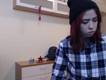[16-03-20] near_youuu record webcam show from Chaturbate.com
